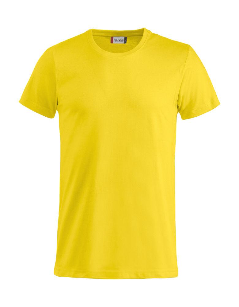 Basic t giallo 10