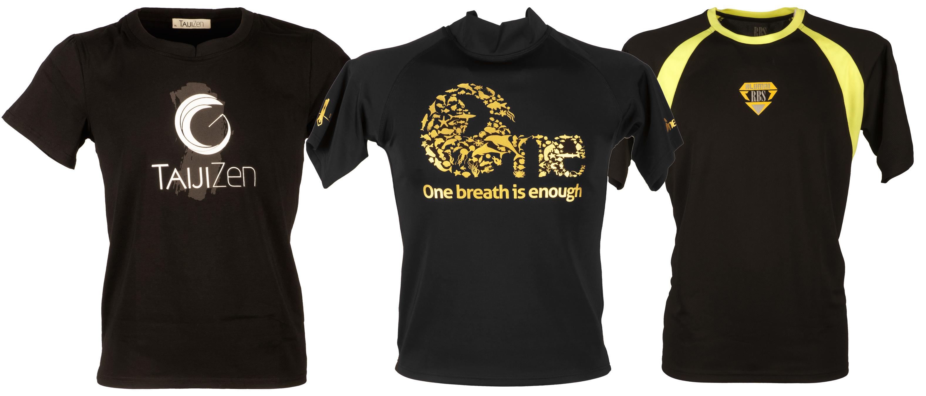 563e2a969 quanto costa una maglietta personalizzata. La tua scelta migliore di ...