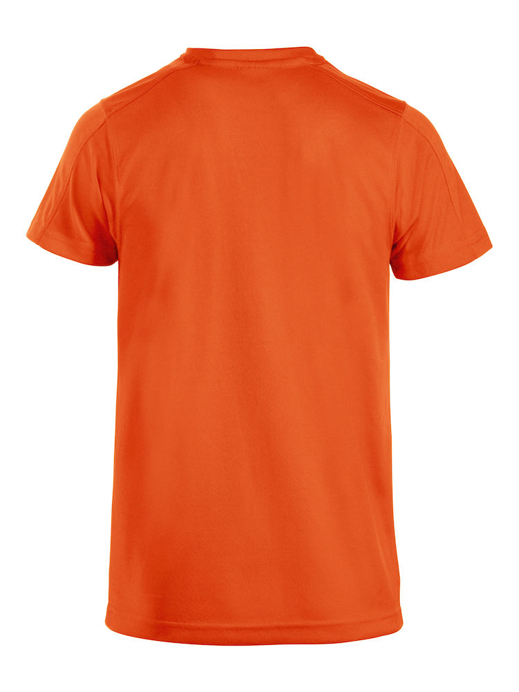 maglietta clique ice t personalizzata