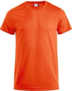 Maglietta clique personalizzata modello ice t