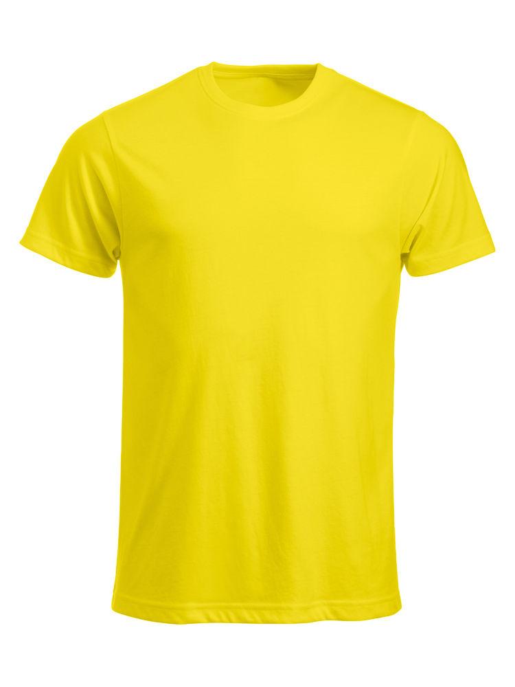 NewClassicT giallo