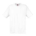 Maglietta fruit 610820 bianco