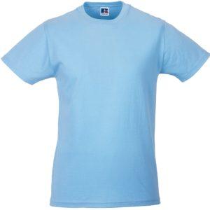 Maglietta personalizzata Russel